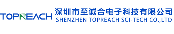 SHENZHEN TOPREACH SCI-TECH CO.,LTD